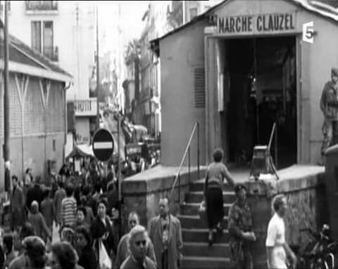 femme cherche black : annonces gratuites algerie