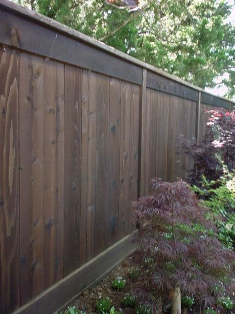 Modern Fence Ideas For Your Backyard Privacy Fence Designs Wood Fence Design Modern Wood Fence