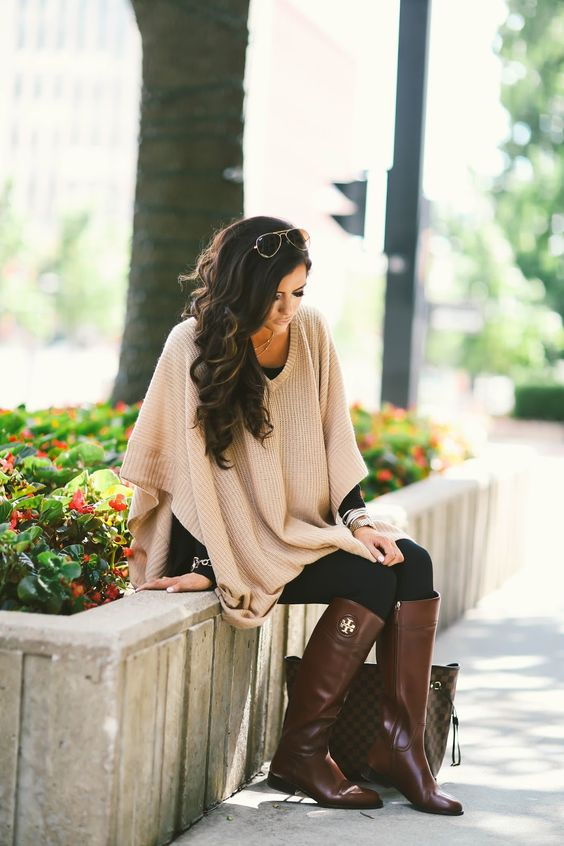 The Sweetest Thing: Fall Outfit Inspiration (all on sale!)