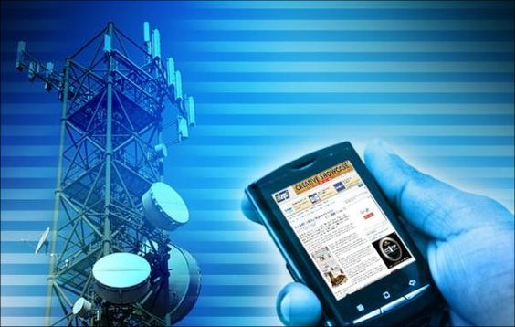 TRAI's new tariff order to fuel the DTH-cable war  http://www.afaqs.com/news/story/33937_TRAIs-new-tariff-order-to-fuel-the-DTH-cable-war