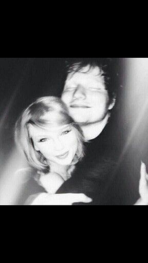 SWEERAN ♥♥♥ URGHHH THE FEELS