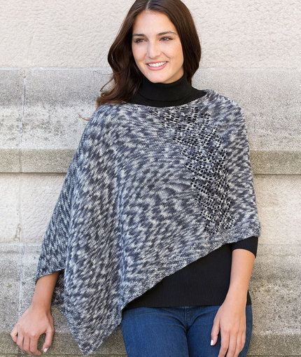 Red Cape Knitting Pattern : Pinterest   The world s catalog of ideas