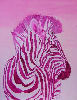 Lukas Holas' Monochromatic Portraits of Animals – Veri Art