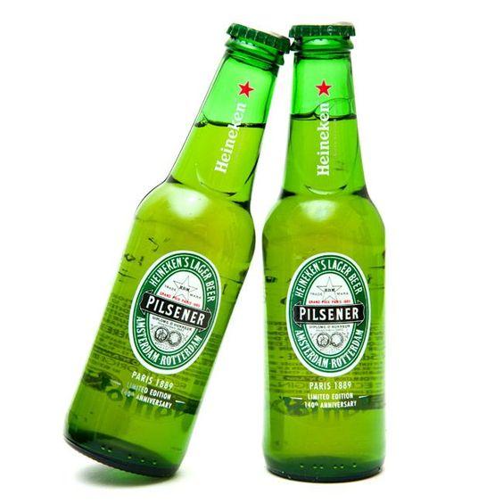 Bia Heineken Pháp Mua Ở Đâu Tại TpHCM