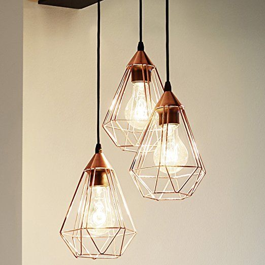 12 Best Lampen Images On Pinterest | Lounges, Master Bedroom And Hanging  Lamps