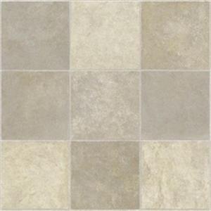 Comfort style golden cream tarkett vinyl sheet goods for Where to buy lawson flooring