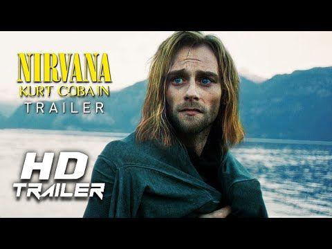 Nirvana Kurt Cobain Movie Trailer Tribute Joe Anderson Youtube In 2020 Nirvana Music Movie Trailers Nirvana Songs
