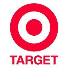 Target Sweepstake!! Go Momma Coupons!