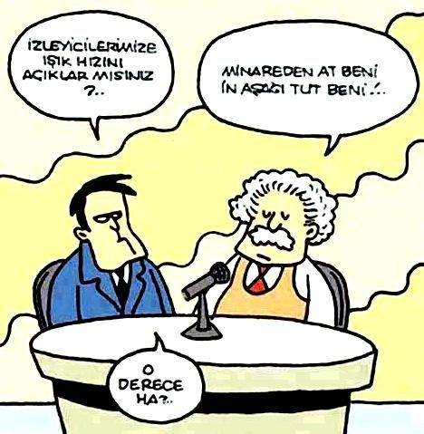 krktr: