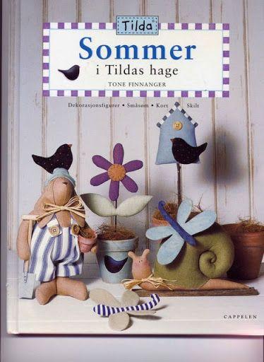 Tilda Sommer - Carmem roberge - Álbuns da web do Picasa