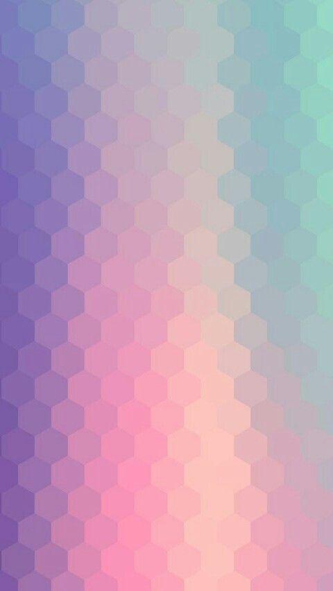 Pastel Colour Background Wallpaper Pastel Wallpaper Pastel