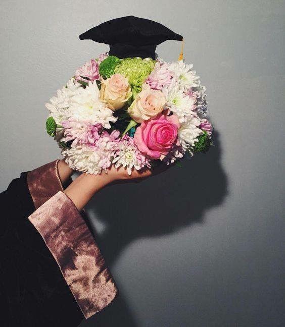 Image By Samar Nader Sh Graduation Wallpaper Graduation Girl Graduation Photography