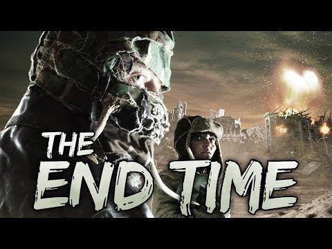 The End Time Fantasy Movie Hd Drama Free Movie English Science Fiction Movies Full Length Yo Fantasy Movies Latest Horror Movies Science Fiction Movies