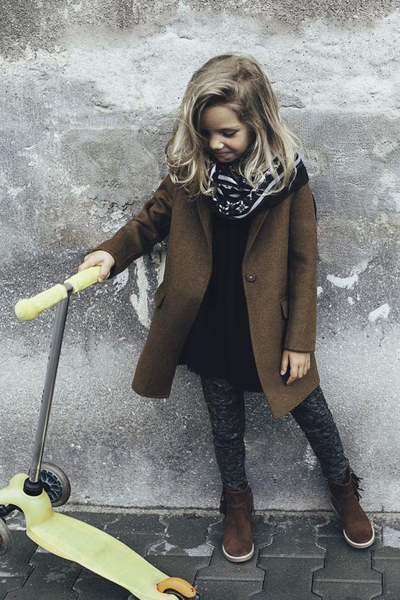 ZARA-kids-soft-winter-2016-2017-kindermodeblog-kidsfashionblog-collection (9 of 10)