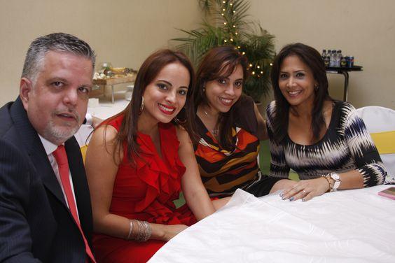Navidad 2013 Hotel Pestana