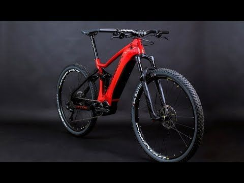 Best E Bikes 2020 Youtube E Mtb