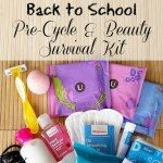 http://mypinterventures.com/back-to-school-teen-pre-cycle-beauty-survival-kit/