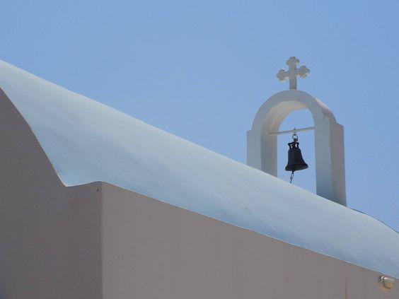 Xenia Deimezi 15 juin 2017 - Krama - Greek chapels: