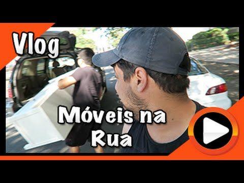 Miriam de Souza shared a video