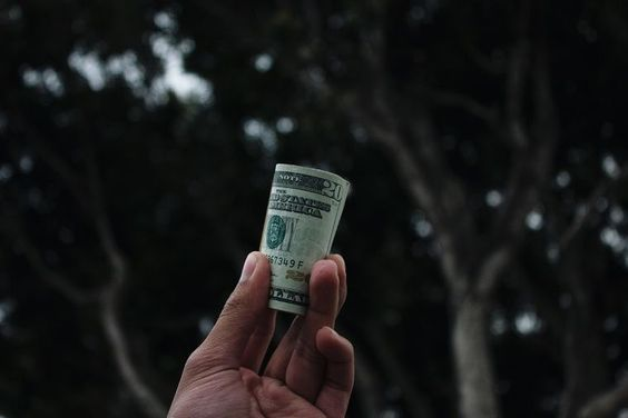 7 Easy Money Mistakes and How to Avoid Them | Christian News on Christian Today