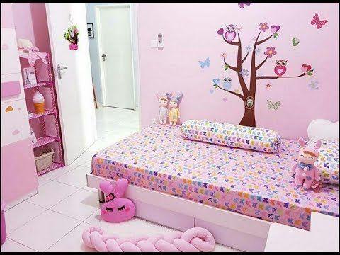 40 Ide Unik Dimaksudkan Untuk Dekorasi Kamar Memanjang Minimalis Koleksi Kamar Mandi Anak Kamar Tidur Anak Kamar Tidur Anak Perempuan
