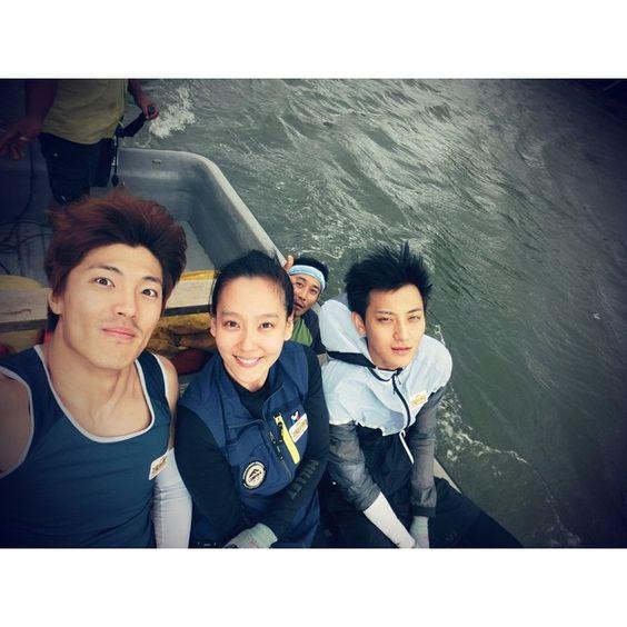dai_ruku's photo on Instagram