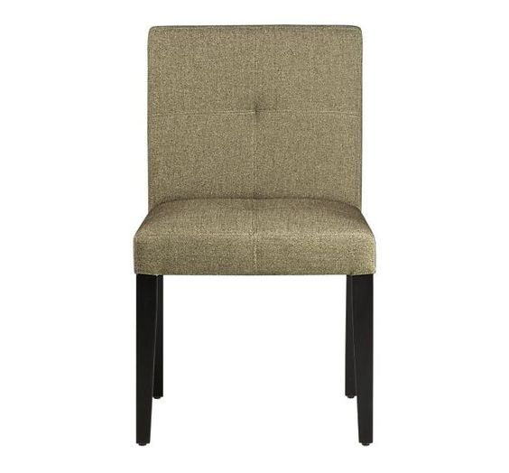 Epoch Side Chair for dining room