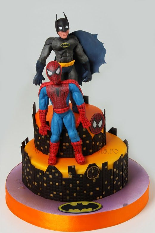 Figurines Marvel 3eme topic : Para BD  Page 13