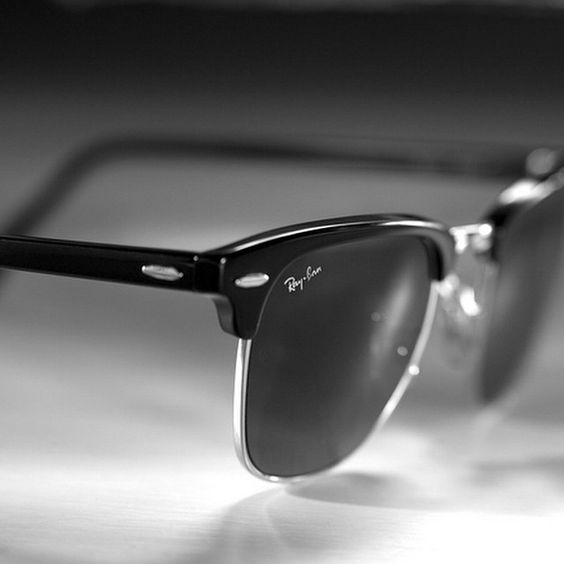 ray ban clubmaster sunglasses cheap  cheap ray ban aviators · ray ban clubmaster. sunglasses