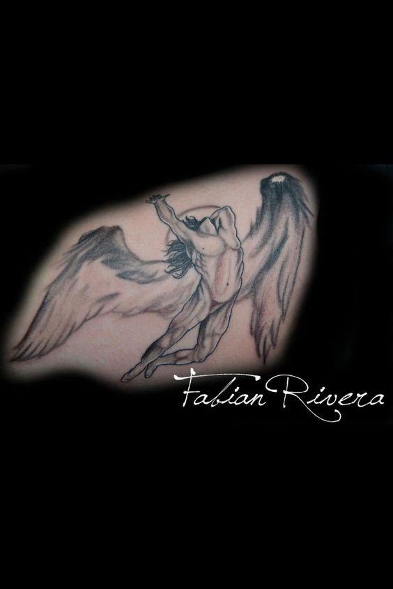 led zeppelin tattoo tattoos pinterest led zeppelin