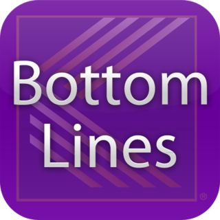 Get Kolbe Bottom Lines on the App Store. See screenshots and ratings, and read customer reviews.