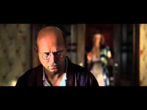 Son Kahraman John Rabe Tek Parca Turkce Dublaj Youtube Soundtrack Film Youtube