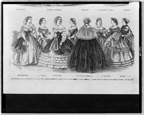 Google Image Result for http://prints.encore-editions.com/500/0/inauguration-ball-at-washington-march-4-1861-superb-costumes-of-distinguished-ladies-present-on-that-brillant-occassion-from-sketches-by-our-special-artists.jpg