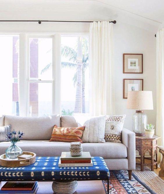 Adorable Cute Home Decor