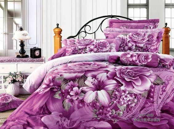 Bedroom, Duvet Vs Comforter Design Inovation Idea Also Beautiful Wall Color Design Idea Also Glass Window Design Idea Then Nice Style Design Idea: Good Design Of Duvet Vs Comforter With Modern Style And Amazing Decoration