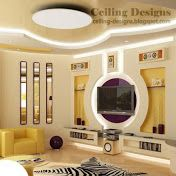 today we are navigating in an important one of ceiling design styles, we talking about japanese style, we present to you a collection of ceiling design ideas in japanese style and photos of japanese ceiling designs