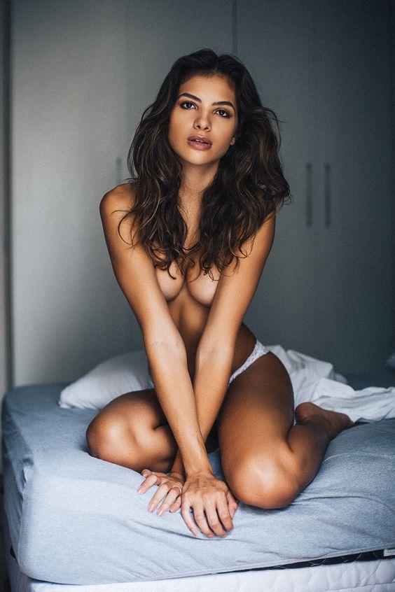 Fernanda - Fernanda Moraes - Mega Model Brasil MUAH: João Boeno Photographer: Henrique Cesar  Facebook: https://www.facebook.com/henriquecesarfotografo  Instagram: @henriquecesar