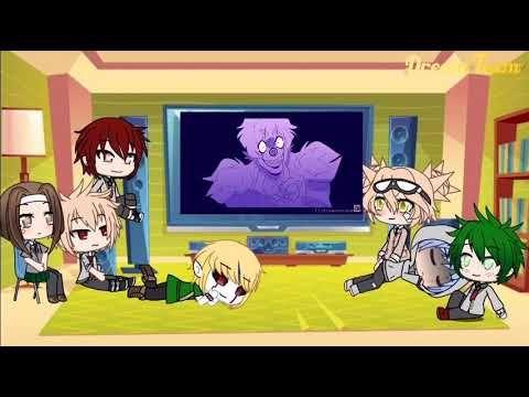Moto Moto Meme Gacha Life Ft Tekatoyuu And Vrancea Gaming Youtube Anime Face Drawing Cute Drawings Memes