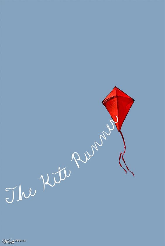 kite runner speech The kite runner not only affected individuals, but a whole generation who grew up seeing the biased headlines, and the speech of ignorant, ill-informed people.
