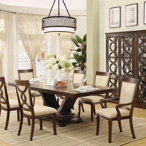 49+ Home decor dining room info