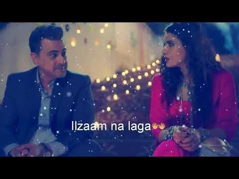 Jeene Bhi Dewhatsapp Status Video Youtube Mp3 Song Download Song Status Drama Songs