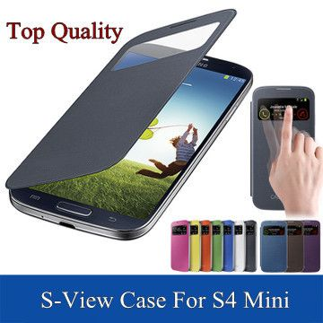 Cheap Phone Bags & Cases on Sale at Bargain Price, Buy Quality phone leather case, phone cases wholesale, phone sleeve case from China phone leather case Suppliers at Aliexpress.com:1,Compatible Brand:Samsung 2,is_customized:Yes 3,Material:PU 4,Retail Package:No 5,hot:commercial wind