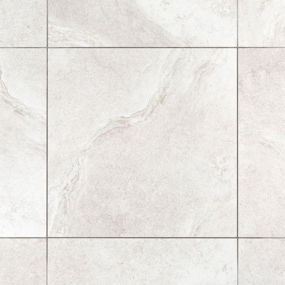 Marble Tile Texture Ubin Lantai Ubin Arsitek