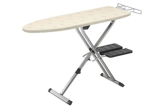 Table a repasser Rowenta IB9100D1 PRO COMPACT