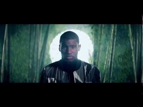 Work Place #3  Wretch 32 ft Shakka - 'Blackout' (Official Video) (Out Now) - YouTube