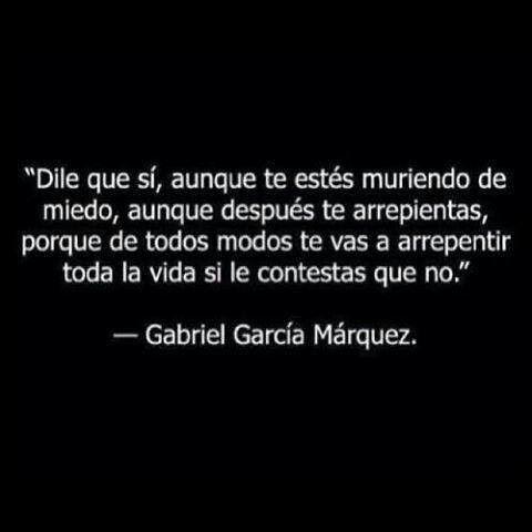 Gabriel García M.