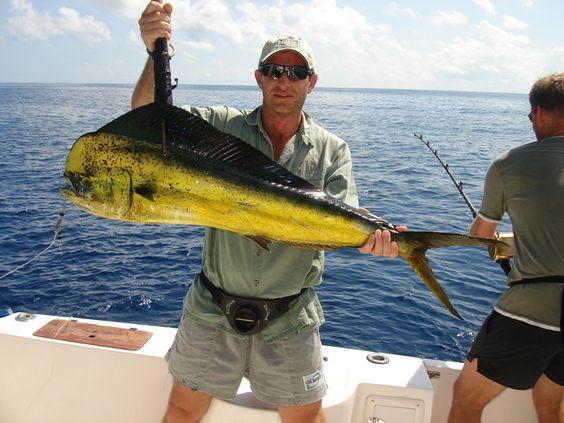 Deep Sea Fishing Zanzibar | Zanzibar Fishing | Big Game Fishing Nungwi