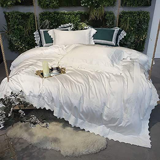 Double Duvet Cover Set White Cotton Bedding Set Duvet Cover Sets Sheets Amp Pillowcases 100 Egyptia Duvet Bedding Sets Duvet Cover Sets Double Duvet Covers