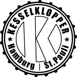 kultige und maritime Wohnobjekte der besonderen Art  aus Hamburg. Instagram kesselklopperhamburg