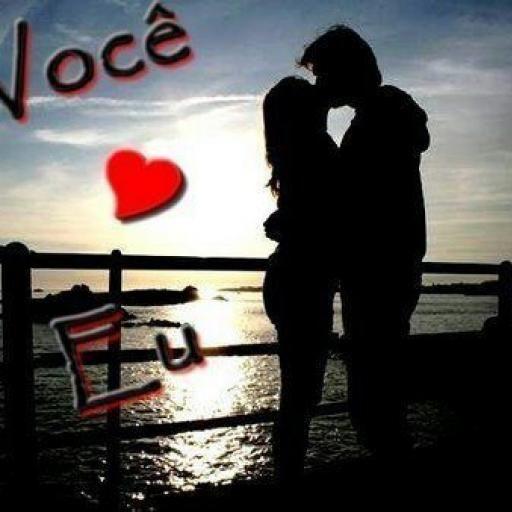 Frases que a maioria dos coraçoes sentem....principalmente apaixonado....    Frases que vc deve se caracterizar.....pois quem nunca sofreu por amor...né?    Sentimentos que vem derrepente......e que demoram para sair..... o amor é magico....mas tem sei lado triste......    Espero que gostem.....:) #coracao #verdades #verdades do coracao